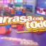 Arrasa_con_Todo