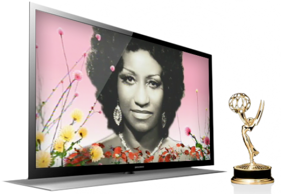Celia Cruz Documentary
