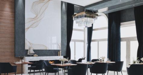 Lounge008